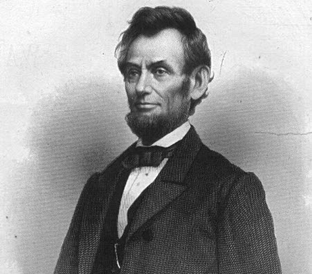 Abraham Lincoln Facts While In Office